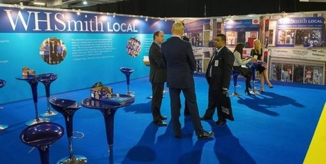 WH Smith Local could be a great fit for some retailers | Independent Retail News | Scoop.it