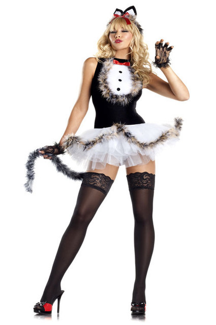 Be Wicked Costumes, The Sexiest Costumes for Women | Be Wicked Costumes | Scoop.it