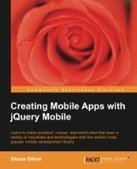 Creating Mobile Apps with jQuery Mobile - Free eBook Share   freelancetube   Scoop.it