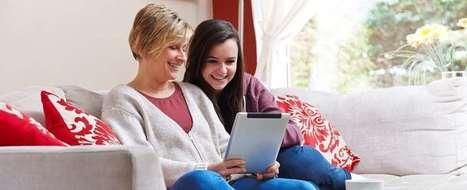 Can social media help us hear patients? | Social Media and Healthcare | Scoop.it