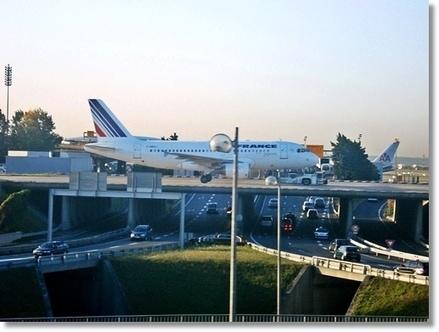 Paris Airport Transfer From CDG to Disneyland Paris | Charles de gaulle to disneyland transfers | Scoop.it