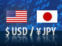 Forex - JPY retains weakness after Q3 GDP comes in below forecast - Investing.com | Forex Market | Scoop.it