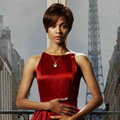 'Rosemary's Baby' A Mother's Day Gift From NBC | Vampires | Scoop.it