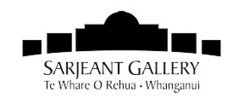 Sarjeant Gallery Te Whare o Rehua | OP - Arts and Humanities | Scoop.it
