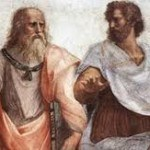 Ancient Philosophers: The Sophists: General Notions | The Moral ... | Philosophical wanderings | Scoop.it