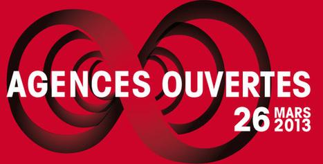Journée Agences (de pub) Ouvertes   Carrière et Formation Professionnelle   Scoop.it