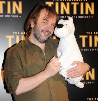 After THE HOBBIT Peter Jackson To Focus His Attention On THE ADVENTURES OF TINTIN Sequel - Comic Book Therapy | 'The Hobbit' Film | Scoop.it