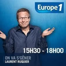 Europe 1 toujours en tête des podcasts | Statégies | Radio 2.0 (En & Fr) | Scoop.it