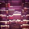 La bibliothèque humaine : une bibliothèque pour tous