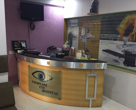 Eye Specialist In Ahmedabad, Eye Surgery In Ahmedabad, Eye Loses Surgery In Ahmedabad, Eye Clinic In Ahmedabad, Ophthalmologist In Ahmedabad, Cataract Surgery In Ahmedabad, Phaco Surgery In Ahmedab...   Hydraulic Seal in India   Scoop.it