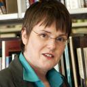 Karen Bonanno | Digital Citizenship | Scoop.it
