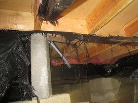 Water Damage Cleanup in Doylestown PA | Water Damage Restoration | Scoop.it