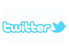 Come usare TWITTER per il vostro business | Pubblicità con Facebook | Scoop.it