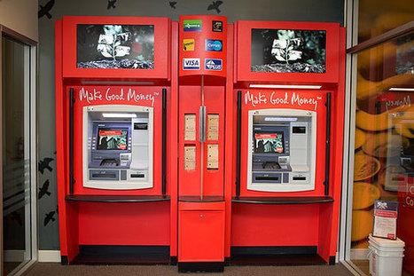 Nuevos conceptos de tiendas  'Living Labs'   SOCIAL MEDIA ANALYTICS - SOCIAL MEDIA INTELLIGENCE   Scoop.it