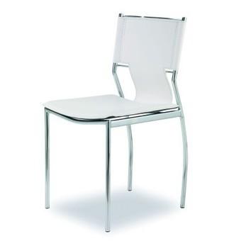 Silla de comedor Tai Chi Dissery - OcioHogar.com | Muebles de diseño moderno | Scoop.it