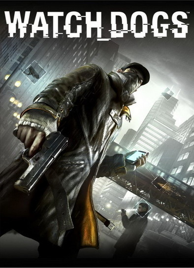 Watch Dogs Save Game PC [100% Complete] - Pak Circles | Video Games | Scoop.it