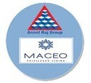 Maceo Gurgaon | Anant Raj Maceo sec 91 Gurgaon | Anant Raj Maceo New Launch | Anant Raj Maceo Sector 91 Gurgaon | Scoop.it