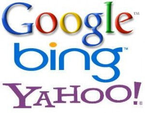 Will Yahoo Torch its Search Deal With Microsoft, Outsource Search to Google? | SocialMedia Source | Scoop.it