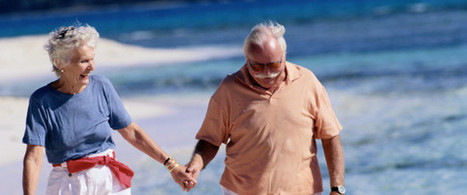 Is It Dementia Or Normal Aging? Now There's A Tool To Figure It Out | This Week in Alzheimer's News | Scoop.it