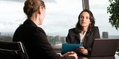 Careers   Simple Job Search Advice   Careers   Simple Job Search Advice   Scoop.it