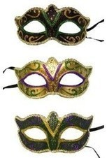 Masquerade Masks | Masquerade Masks | Scoop.it
