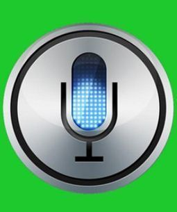 Jarvis Gives Siri Some Steep Competition — Watch Out! | Talking things | Scoop.it