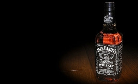 Whisky : Brown Forman s'installe en France | agro-media.fr | agro-media.fr | actualité agroalimentaire | Scoop.it