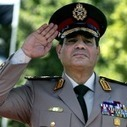 Egypt Military Officers Back Army Chief For President | Washington ... | Sécurité - Défense | Scoop.it