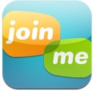 join.me for iPad adds presentation update - tuaw.com | Social Media, Education, Collaboration and Digital Communications | Scoop.it