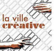 KOLLECTIF.NET :: Information :: Architecture :: Design :: Montréal ... | Design de politiques publiques | Scoop.it