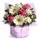 Flowers in the valley : Florist Morwell | Florist Shop Latrobe Valley | Flowers in the valley | Scoop.it