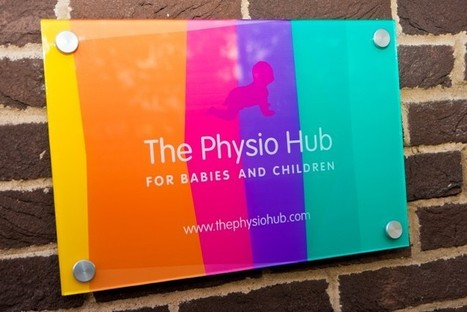 The Physio Hub - Local Physio | Find a Physio | Scoop.it