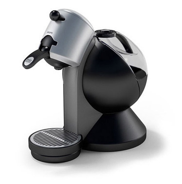 Krups Dolce Gusto 3D | 3D Library | Scoop.it