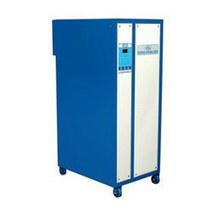 Three-Phase-Air-Cooled-Servo-Stabiliser.jpg (250x250 pixels) | Servo Stabilizers Manufacturers in India | Scoop.it