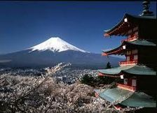 Japan tour on imgfave | The Best Top Travel Destinations | Scoop.it