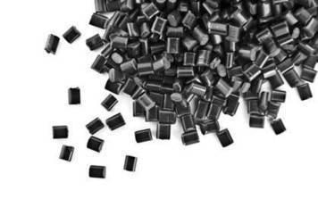Carbon fiber-reinforced ABS used for 3D printed car | Inside3DP | Peer2Politics | Scoop.it