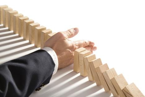 Come superare gli ostacoli al cambiamentocomportamentale - Blog sulla Leadership e sul Coaching - Executive Coaching e Sviluppo della Leadership | Coaching & Leadership | Scoop.it