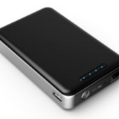 World's first ever private and personal Pocket server | Your own secured pocket server | Scoop.it