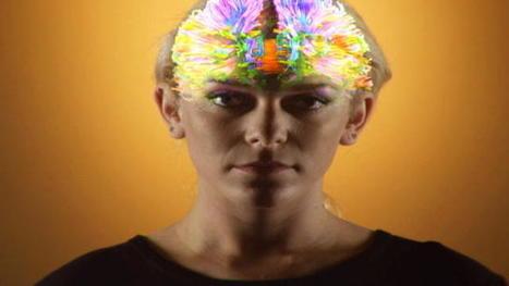 Futurescape: Computer Chips in Your Brain : Video : | Creativity | Scoop.it