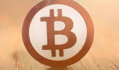 Bitcoin explained in plain English | TechCentral | Just is Spanish | Scoop.it