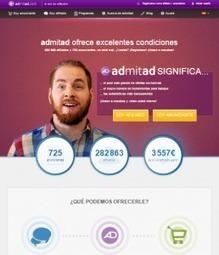 Guía del Marketing de afiliación + 20 programas de afiliados | FujiX | Scoop.it