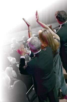 Grab Your Audience! —12 Foolproof Ways to Open a Speech | Higher Education and more... | Scoop.it