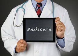 CMS Proposes New Medicare Payment Reform Rule for Primary Care | Business, Outsourcing | Scoop.it