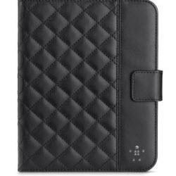 Top 5 Leather iPad Mini Cases | iPad Mini | Scoop.it