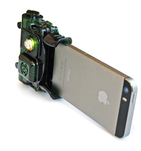 Techxar iPhone Light Tutorial | Low Light Mobile Photography | Scoop.it