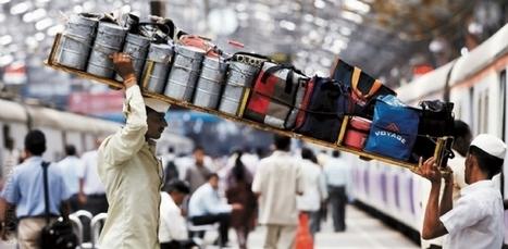 L'Inde nous donne une leçon de marketing frugal | marketing | Scoop.it