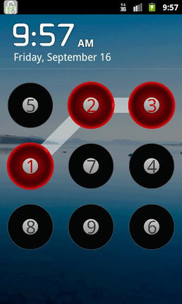 Number Track Lock v1.1.0 (paid) apk download | ApkCruze-Free Android Apps,Games Download From Android Market | downloading | Scoop.it