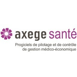 Journée financement et pilotage hospitalier - Axège | Contrôle de gestion hospitalier | Scoop.it