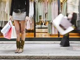 Brazilian shoe retailer to open debut UK store | Everything UK Retail ! | Scoop.it