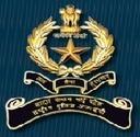 SVPNPA Notification 2013 Recruitment Sports Coach Govt Jobs Hyderabad | jobsind.in | jobsind | Scoop.it